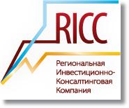 Региональная Инвестиционно Консалтинговая Группа